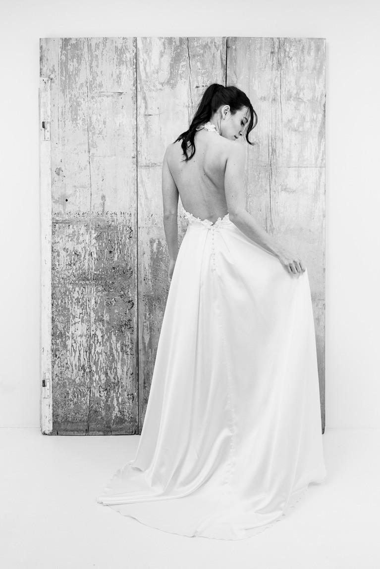 ELISA_NESS_Collection2021_Amaya_Web_04