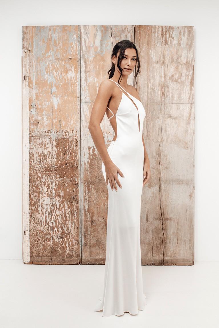 ELISA_NESS_Collection2021_Aurore_01