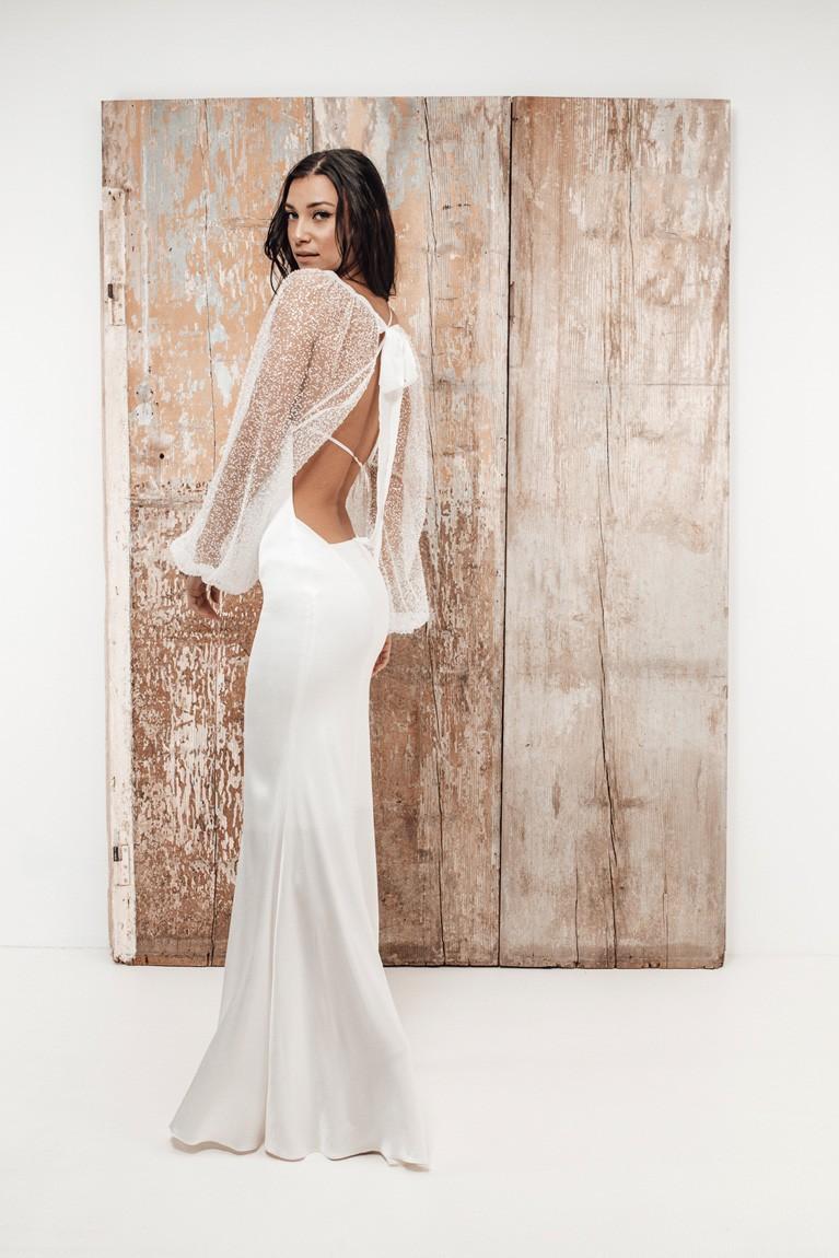 ELISA_NESS_Collection2021_Aurore_05