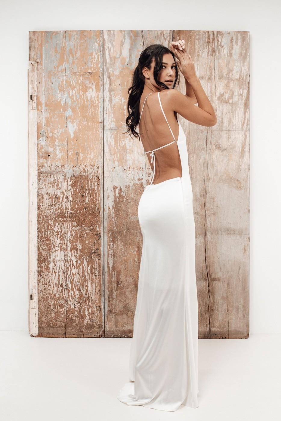 ELISA_NESS_Collection2021_Aurore_09