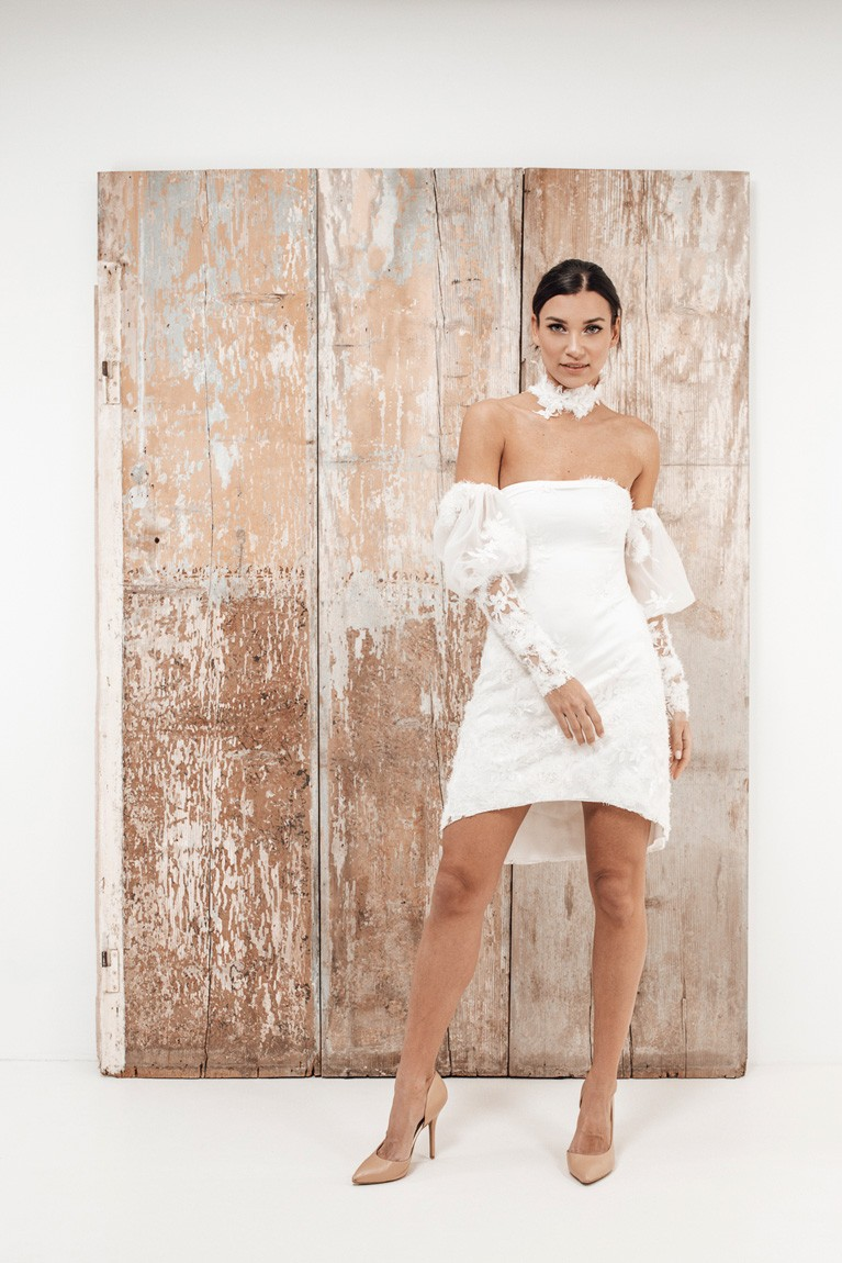 ELISA_NESS_Collection2021_Selena_02