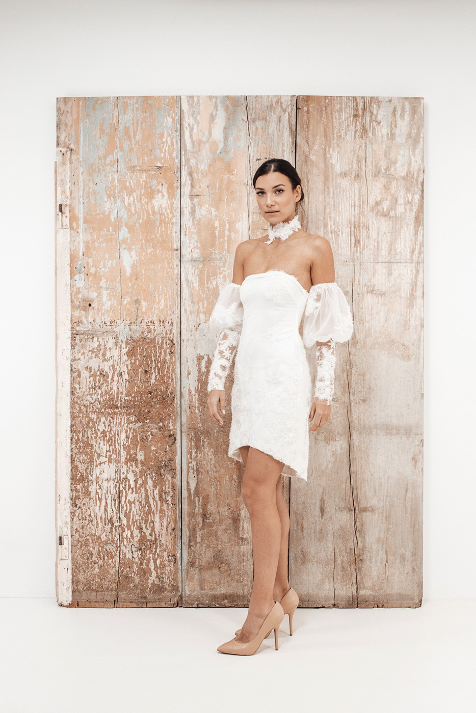 ELISA_NESS_Collection2021_Selena_03