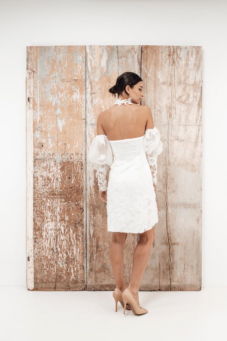 ELISA_NESS_Collection2021_Selena_04