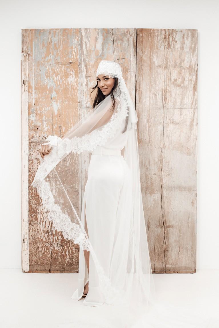 ELISA_NESS_Collection2021_Soraya_07