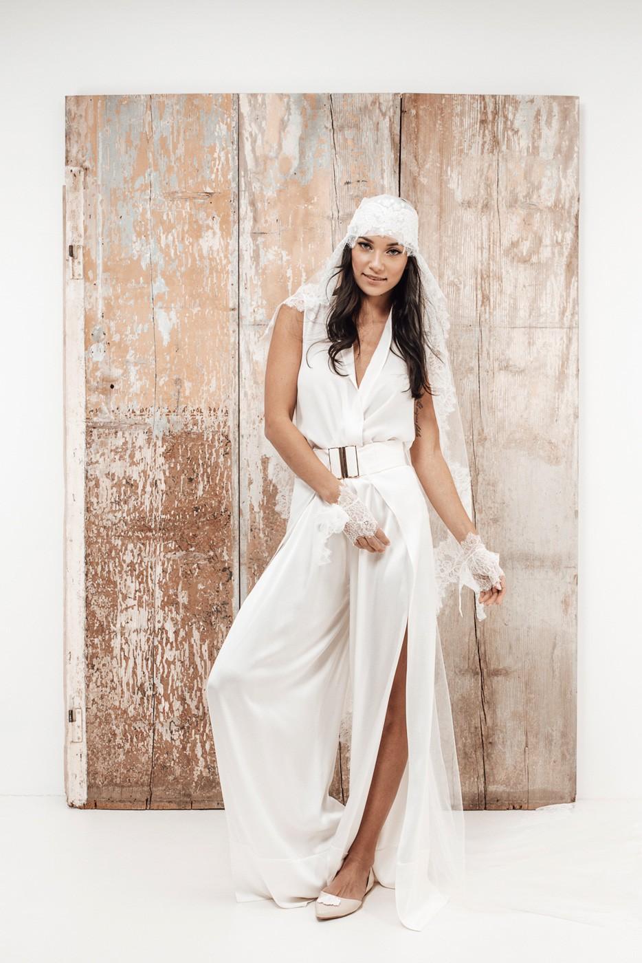 ELISA_NESS_Collection2021_Soraya_09