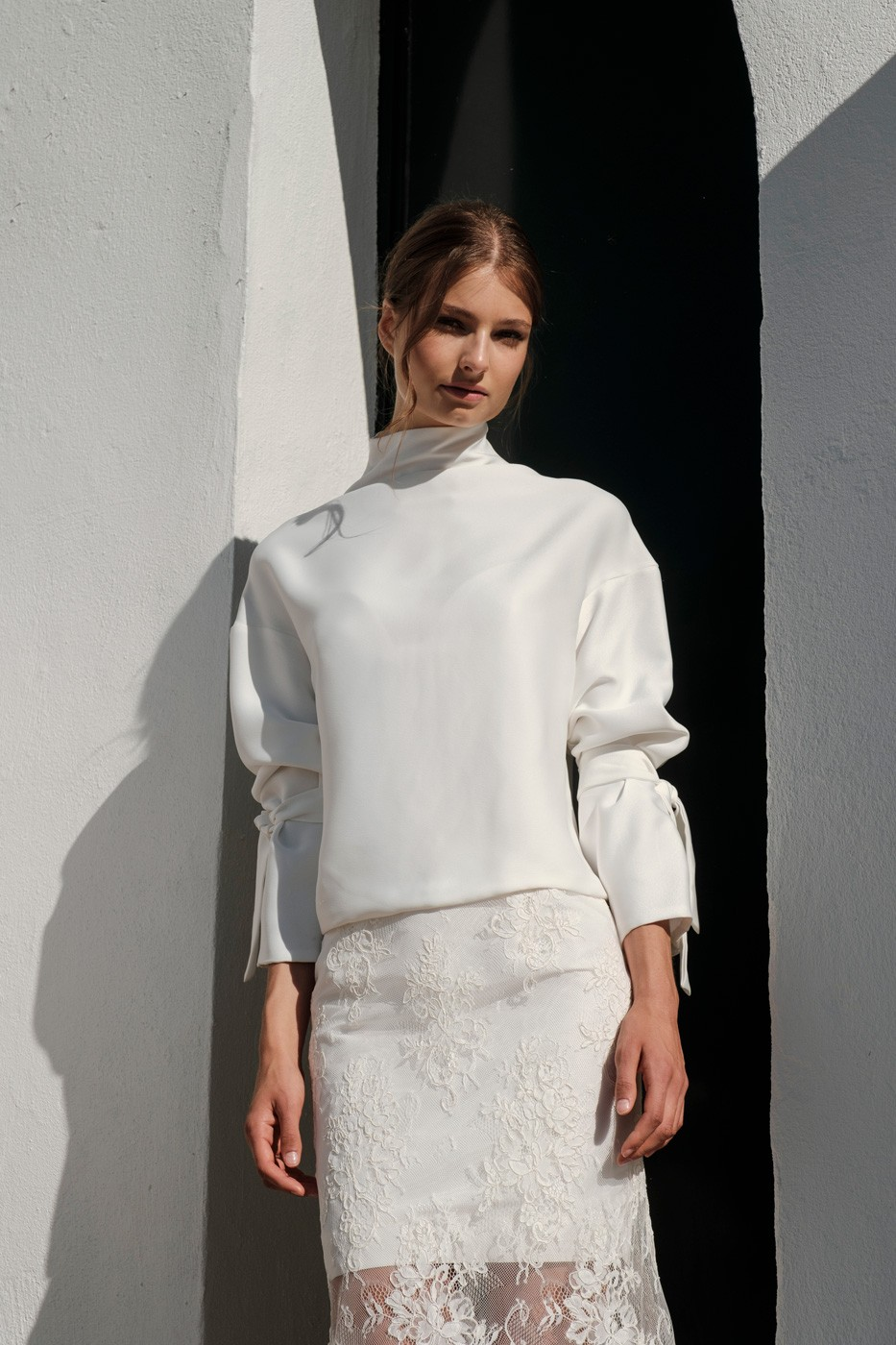 ELISA_NESS_Collection_2020_Alesia_05