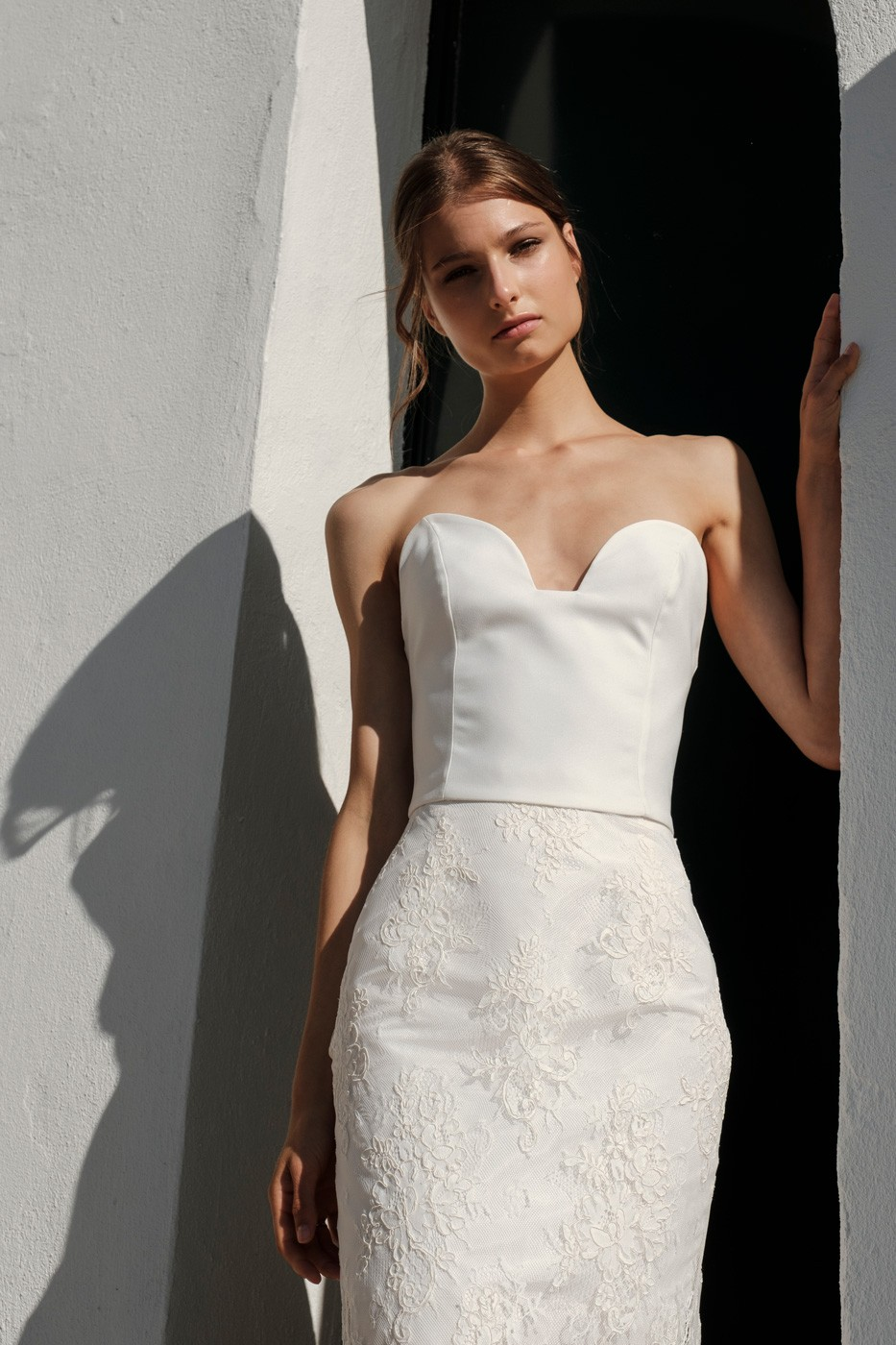 ELISA_NESS_Collection_2020_Alesia_08