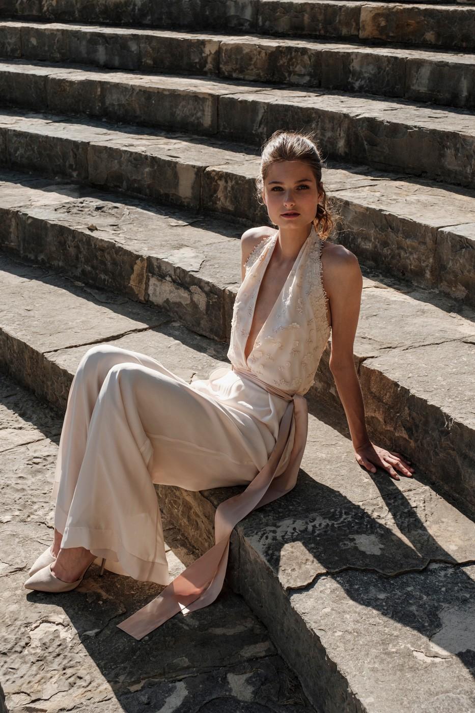 ELISA_NESS_Collection_2020_Moragne_01