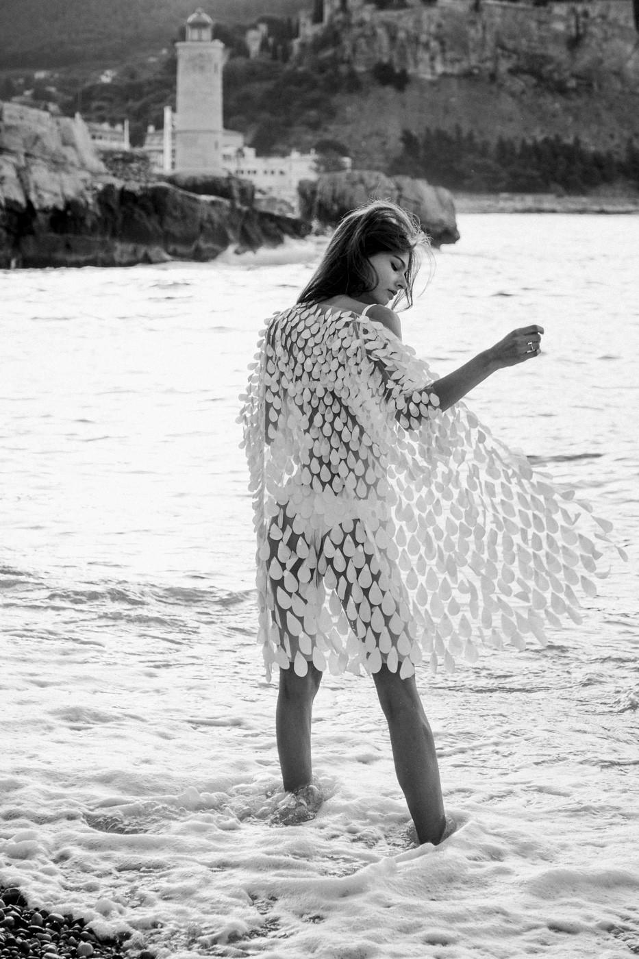 ELISA_NESS_Collection_2020_Oceane_01