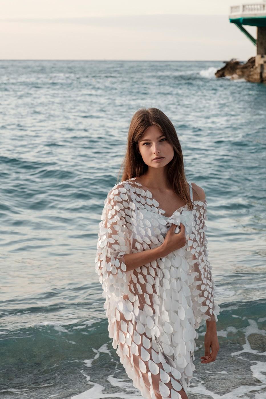 ELISA_NESS_Collection_2020_Oceane_06
