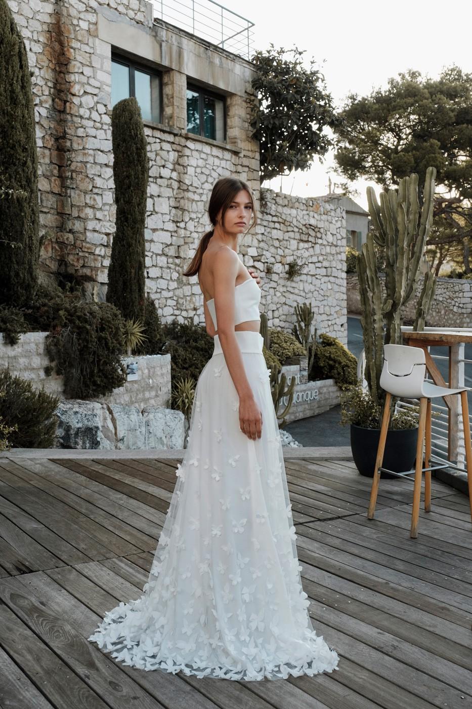 ELISA_NESS_Collection_2020_Paola_03