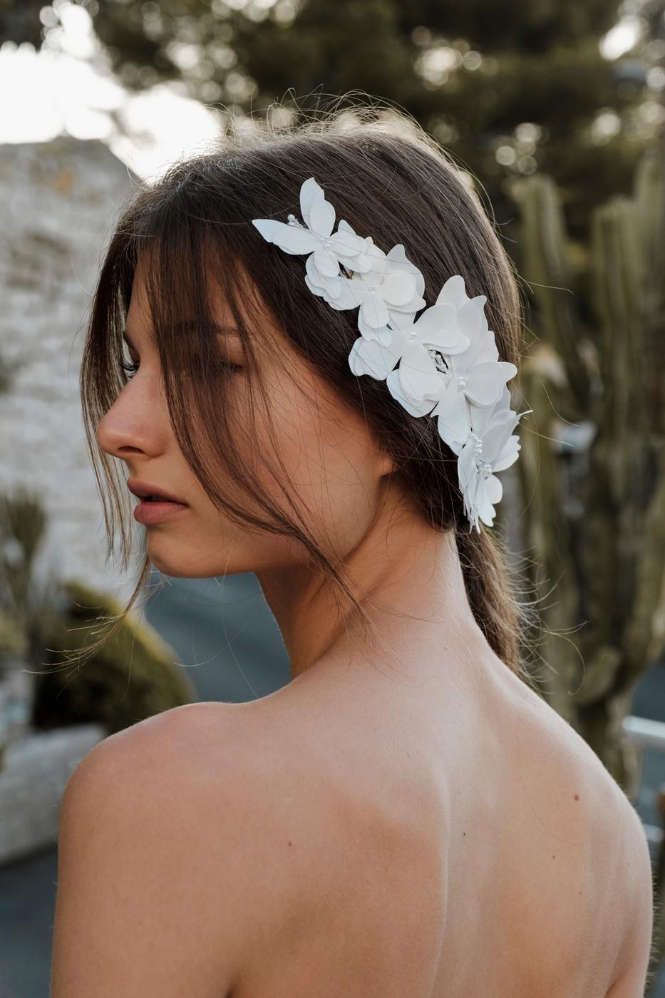 ELISA_NESS_Collection_2020_Paola_05