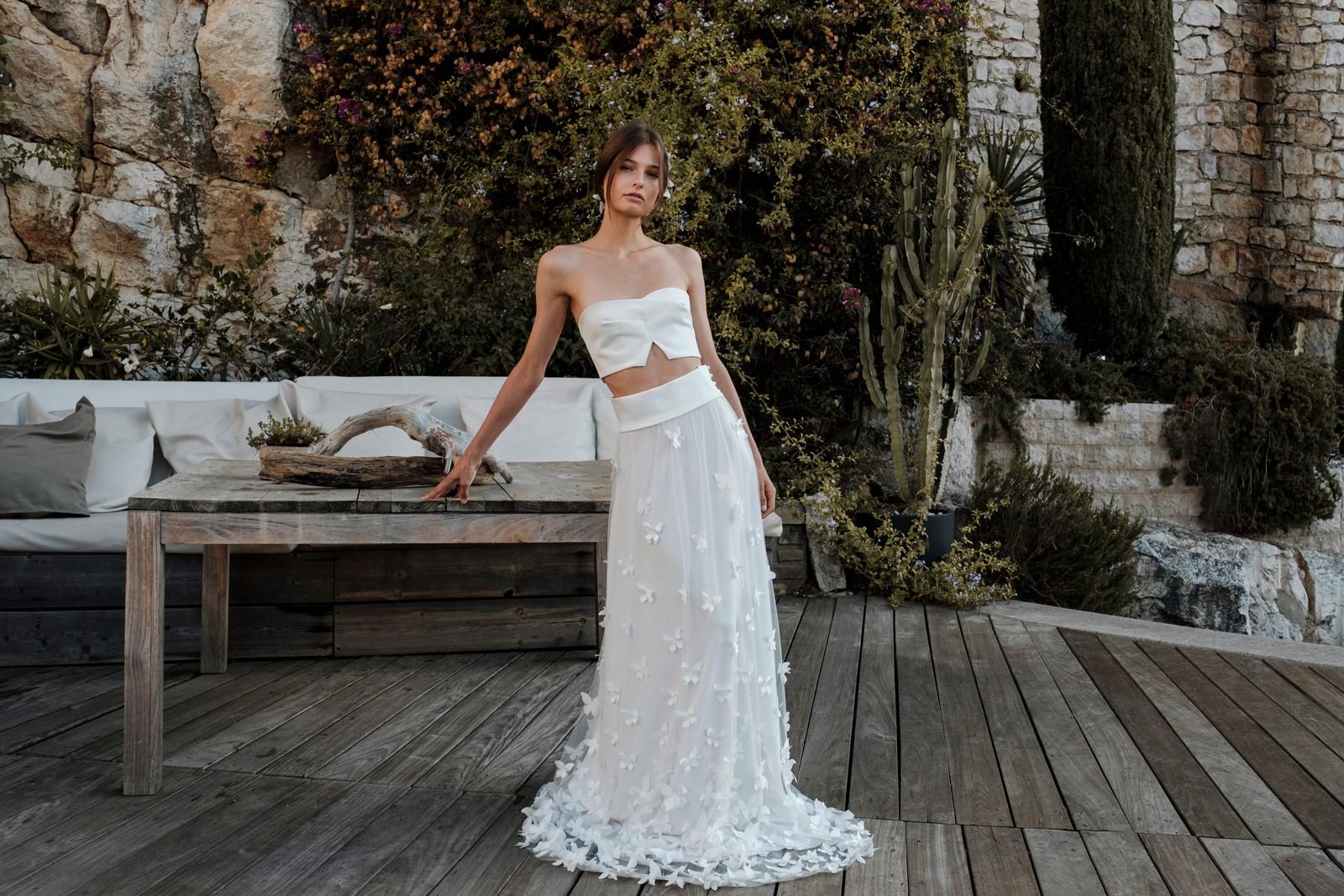 ELISA_NESS_Collection_2020_Paola_07