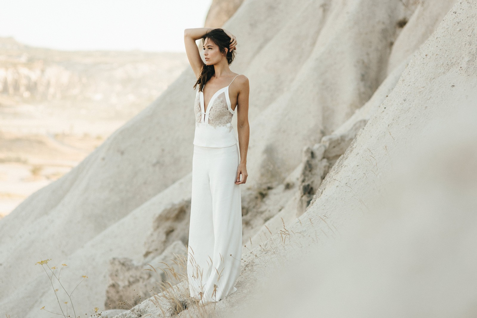 ELISA_NESS_Intemporels_2018_Sybil_02